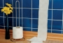 B12 Spare Toilet Roll Holder