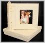 A5A Photo Album PLL Bamboo