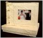 A6 Photo Album PLL Bamboo