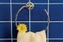 B06 Towel Ring