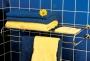 B13 Towel Rack