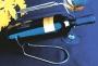 H24 Wine Pourer