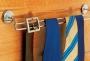 H38 Tie Rail