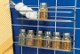 H52 Wall Mounted Spice Rack