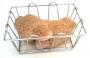 Z01 Curveline Bread Basket